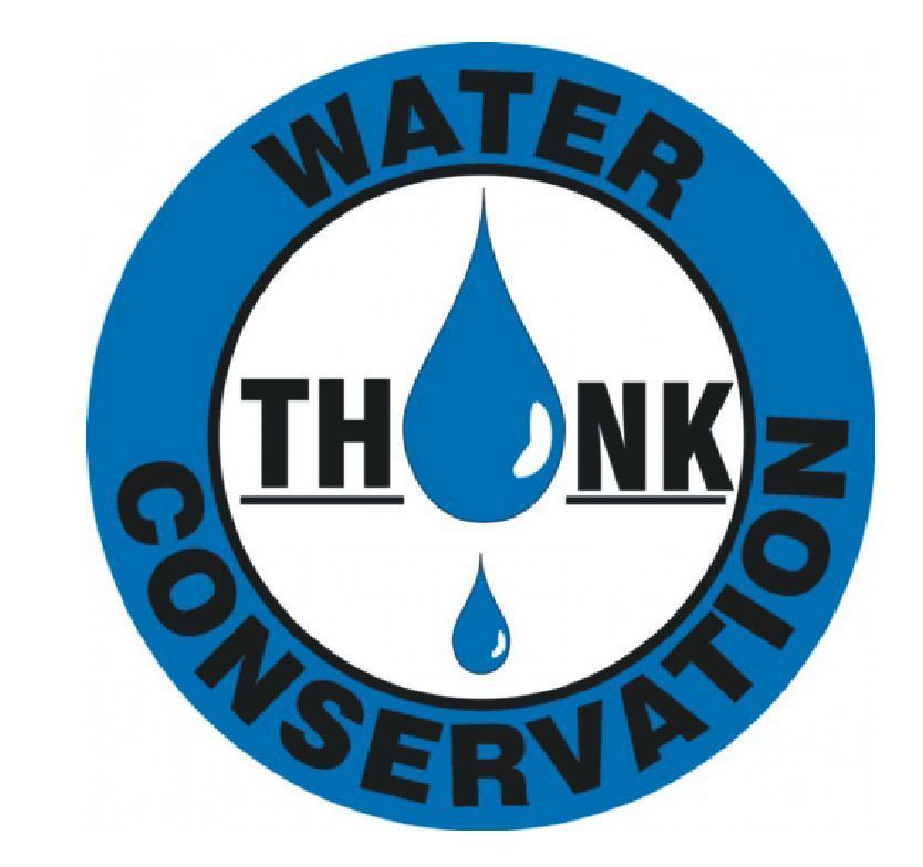 Water Conservative